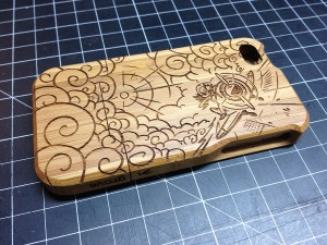 2012iPhone4SCaseOlwenBdayFinished