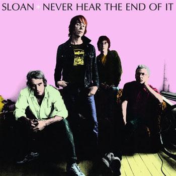 sloan-never-hear-the-end-of-it.jpg